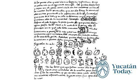 imagenes mayas con sus nombres nombres mayas yucatan today