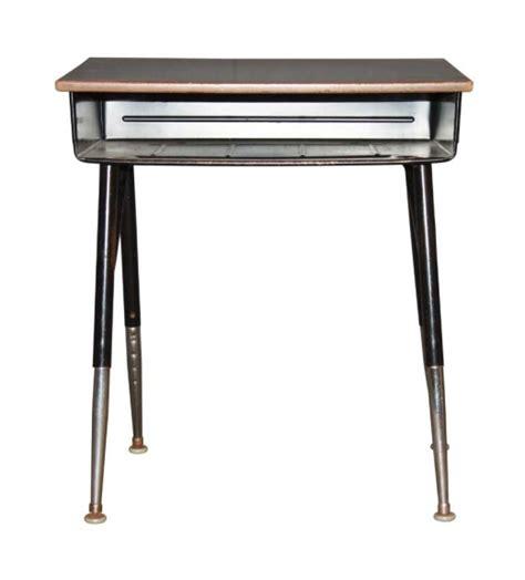 New Desks by A Visual History Of School Desks Edtech Magazine