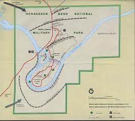 horseshoe bend arizona okustanfactory