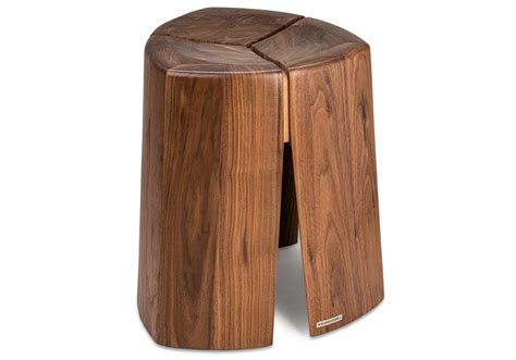 hocker design badhocker design holz webnside