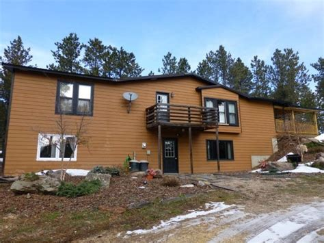Cabins In Lead Sd by Deadwood Connections Lead Sd Resort Reviews
