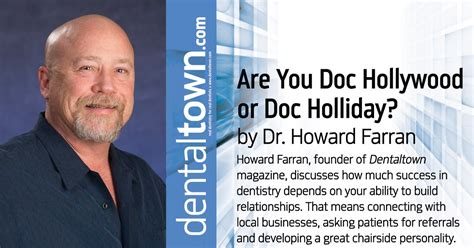 Dr Farran One Day Dental Mba by Kennewick Dental S Newsletter Featuring Quot One Third Of