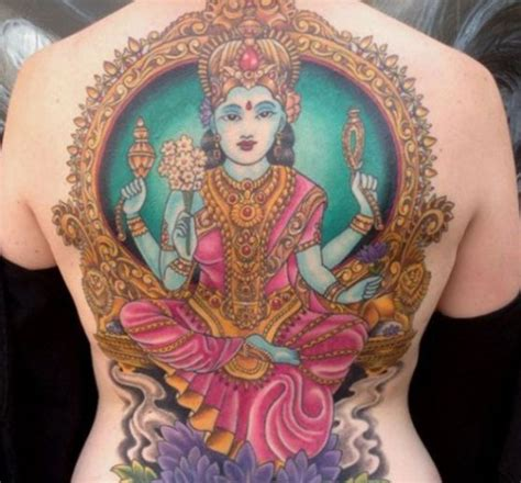 amor coraz 243 n y s 237 mbolos de desenga 241 o illustracion libre de tatuajes religioso diseos para tatuarse tatuajes