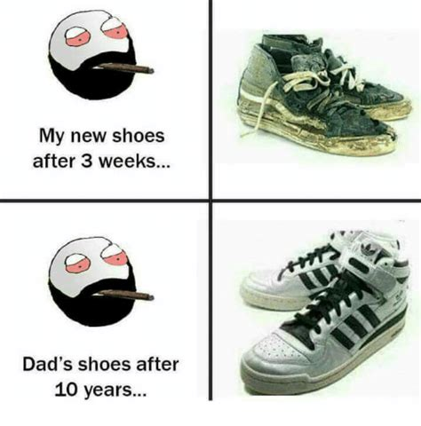 Meme Shoes - 25 best memes about new shoes new shoes memes