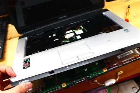 toshiba satellite l300d overheating black screen fix feb 16 2017 p t it computer