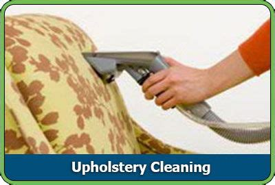 upholstery cleaning san francisco san francisco carpet cleaning