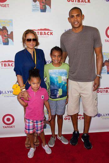 star gazing  celebrity families family affair