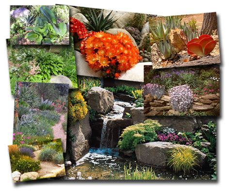 easy rock garden ideas easy rock garden ideas photograph impressive rock gardens
