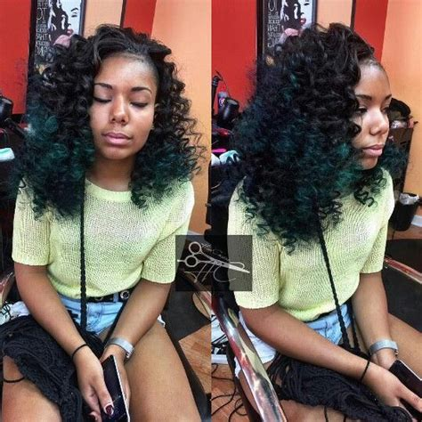 sew in weaves remy hair lace wigs and closures 17 best flip over method sew in images on pinterest