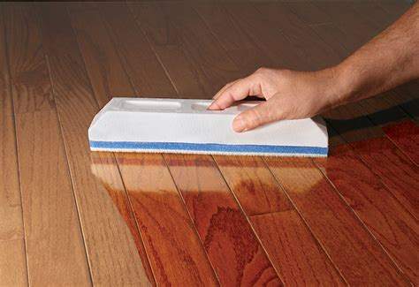Polyurethane Applicators Hardwood Floors by Polyurethane Floor Finish Houses Flooring Picture Ideas