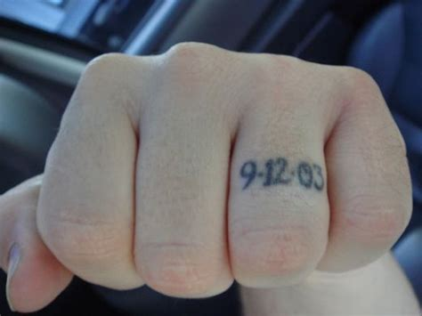 finger tattoo ink coming out 140 best images about ink on pinterest watercolors pink