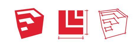 sketchup layout material symbols a brand new brand for sketchup sketchup blog