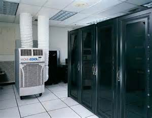 keeprite toronto heating furnaces installation air