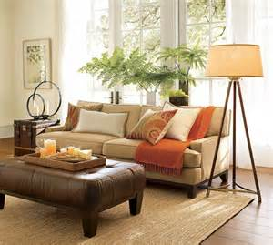 Autumn Living Room Autumn Colors Thelennoxx