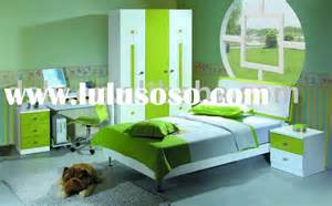 youth bedroom furniture manufacturers kids bedroom furniture kids bedroom furniture