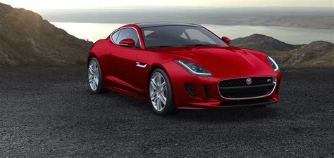 r jaguars jaguar f type r 2018 interior design top speed sound specs