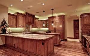 best kitchen under cabinet lighting under cabinet lights under cabinet lighting dekor led