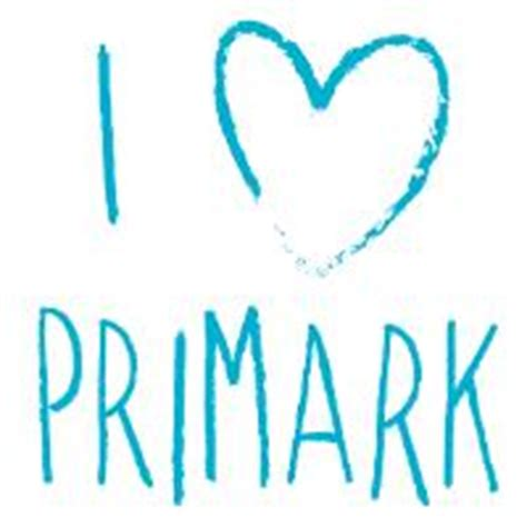 What Makes Primark So Brilliant The Pros And Cons Of Bargain Shopping by Primark Careers And Employment Indeed