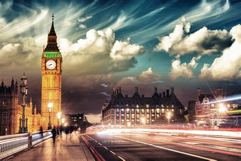 wallpapers for desktop london london hd wallpapers