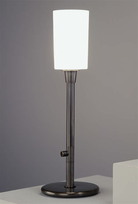 modern torchiere floor l torchiere mid century floor l modern wall sconces and