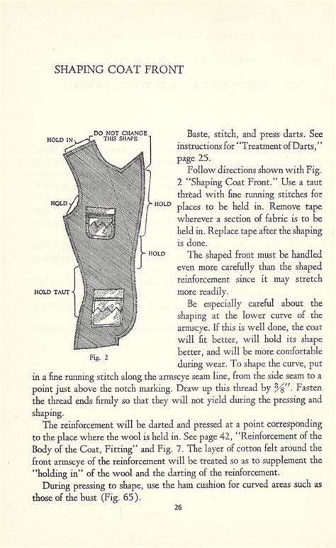 more dress pattern designing by natalie bray 37 best images about books sewing design pattern