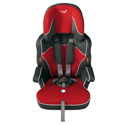 siege auto enfant legislation si 232 ge auto lollo groupe 1 2 3 jl 916r