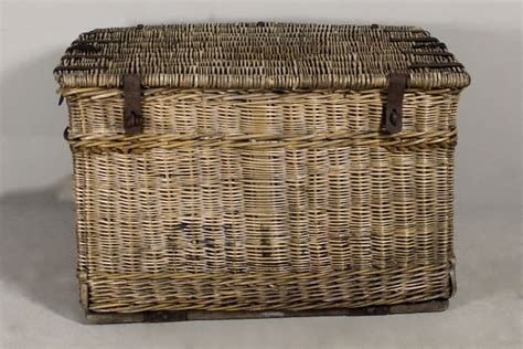 Wicker Hers For Laundry Laundry Her With Lid Target Laundry Her With Lid