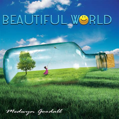 beautify worldwide medwyn goodall medwyn goodall new age music