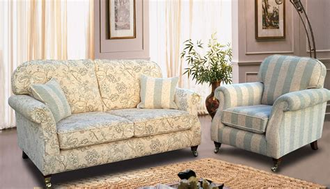 miltons upholstery mcquaid upholstery classical decor furniture showrooms