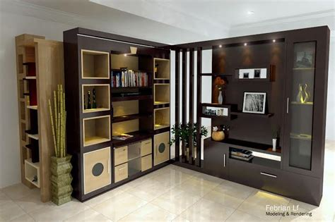 Mebel Furniture Interior Custom Berkualitas furniture minimalis bandung azzahra furniture