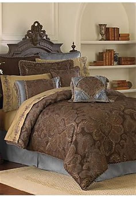 croscill bedding royalton comforter sets bedding