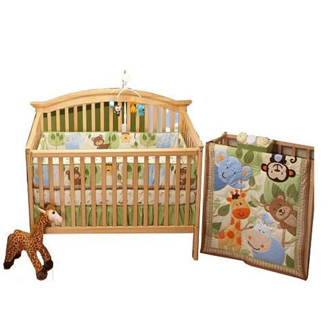 Babies R Us Crib Bumper 17 Best Images About Baby Bedding Boy On Baby Crib Bedding Babies R Us And Baby