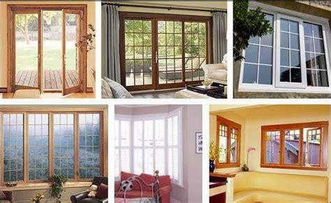 design jendela minimalis terbaru 38 best images about desain rumah on pinterest ux ui