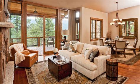 designer home decor 25 best traditional living room designs