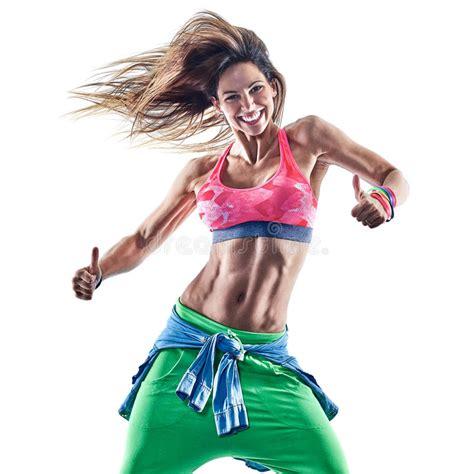 imagenes de fitness dance dan 231 a do dan 231 arino do zumba dos excercises da aptid 227 o da