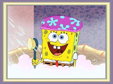 spongebob bathroom decor pin spongebob bathroom decor on pinterest