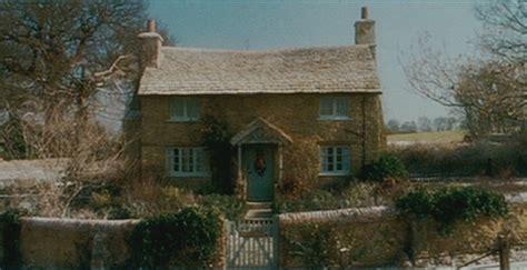 Film Bertema Natal 2014 | rumah dan ruangan cantik dari film bertema natal