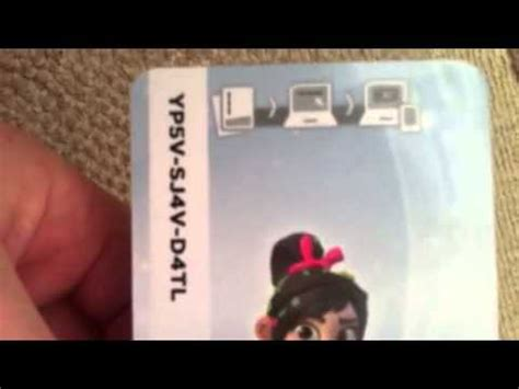 disney infinity code disney infinity character card codes images