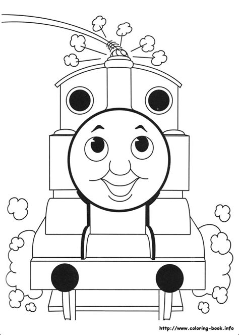 the tank engine template the template x3cb x3ethomas x3c b x3e and