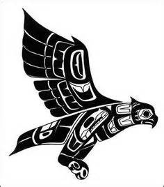 tattoo voltage quebec 1000 images about canadian first nations on pinterest