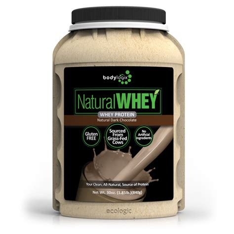 Whey Protein Powder Naturalwheyamazon