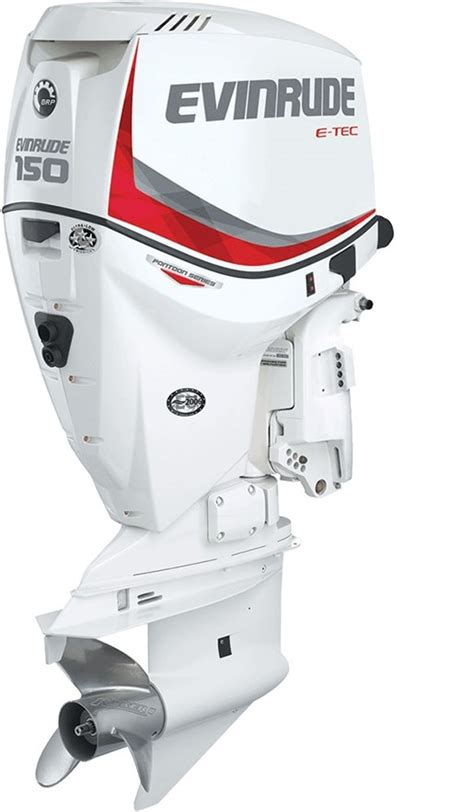 outboard motors for sale for pontoon outboard motors evinrude upcomingcarshq