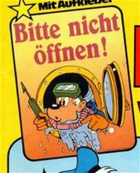 Aufkleber Fenster Nicht öffnen by Mickyvision 2 Serie Aufkleber Anzeigen
