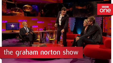 orlando bloom graham norton orlando bloom saves a fly the graham norton show bbc