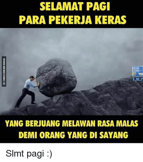 memes  meme comics meme comics memes