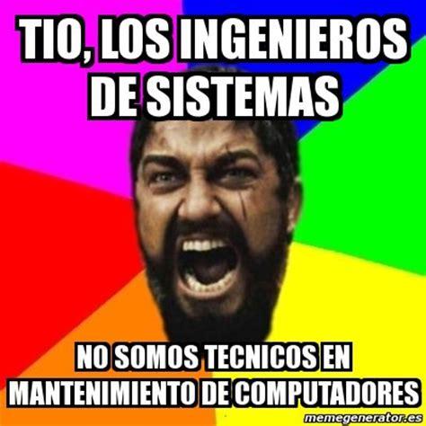 De Meme - memes de ingenieros imagenes chistosas