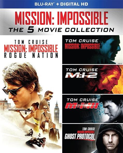 mission impossible fallout mp4 torrent mission impossible collection 1996 2015 720p bluray