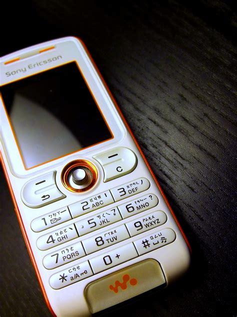 Kabel Data Sony Ericsson W200i file sony ericsson w200i jpg wikimedia commons