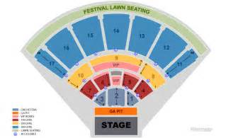 mid florida hitheater seating map outcry tour 2016 with hillsong worship kari jobe rend