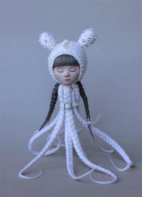 porcelain doll meaning japanese snowy octobunny lulu porcelain doll jersey